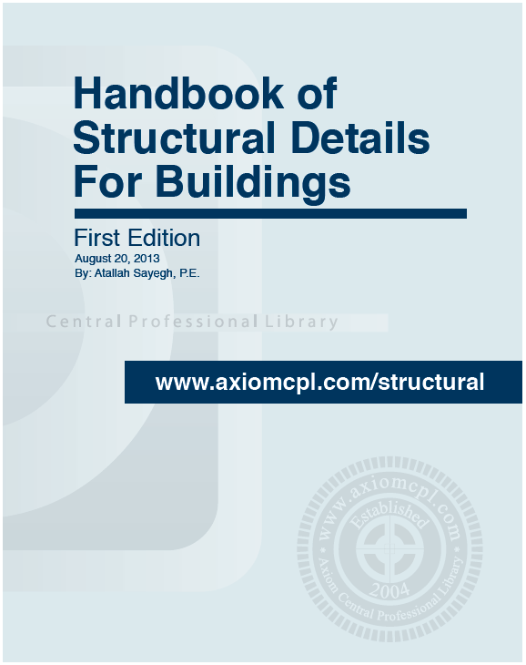 R01-handbook front cover