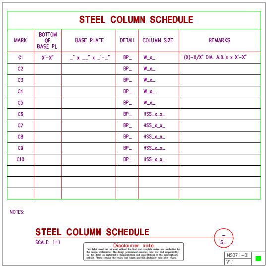 Structural Steel Designer's Handbook -